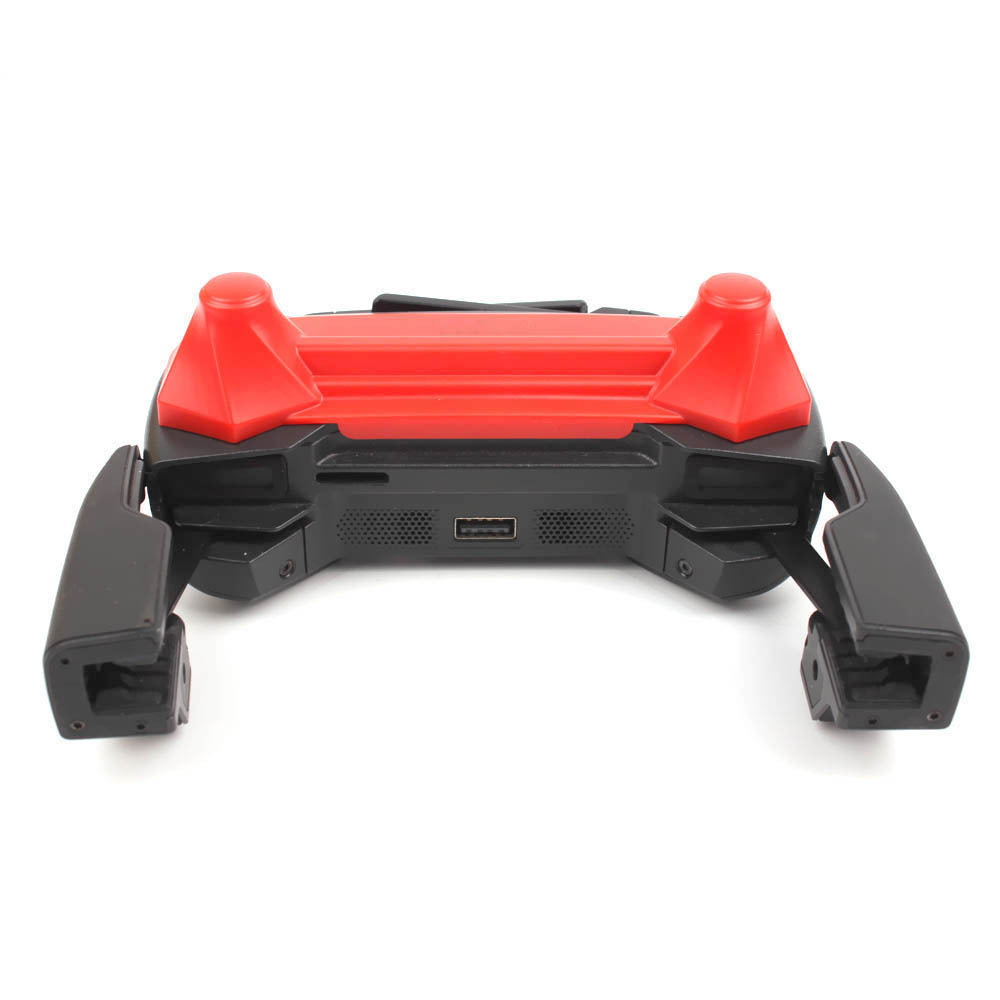 Rocker Cover Joystick Protector for DJI MAVIC PRO Remote Controller