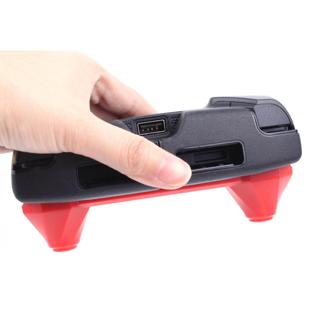 Rocker Cover Joystick Protector for DJI MAVIC AIR Remote Controller