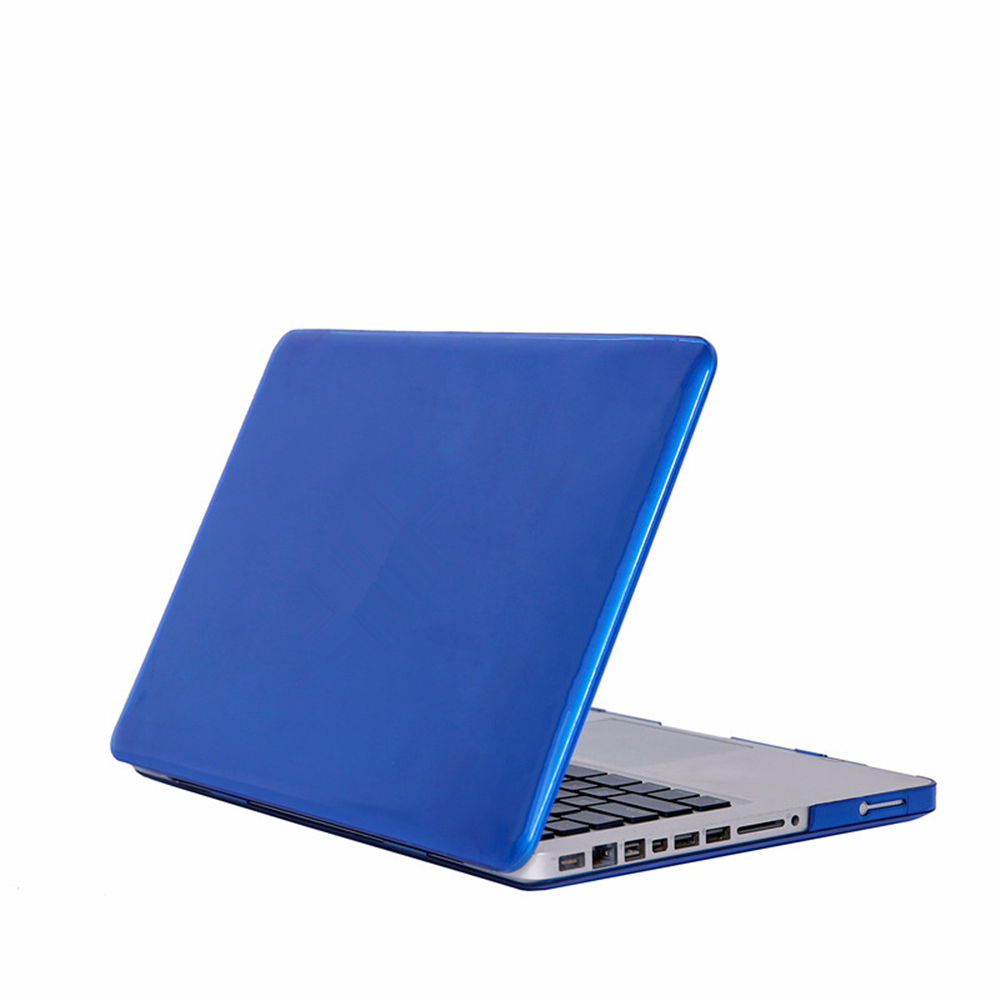 Laptop Pro 13 for mac book New Pro 13 inch with Touch Bar+ Keyboard Cover Case For Apple MacBook Pro 13