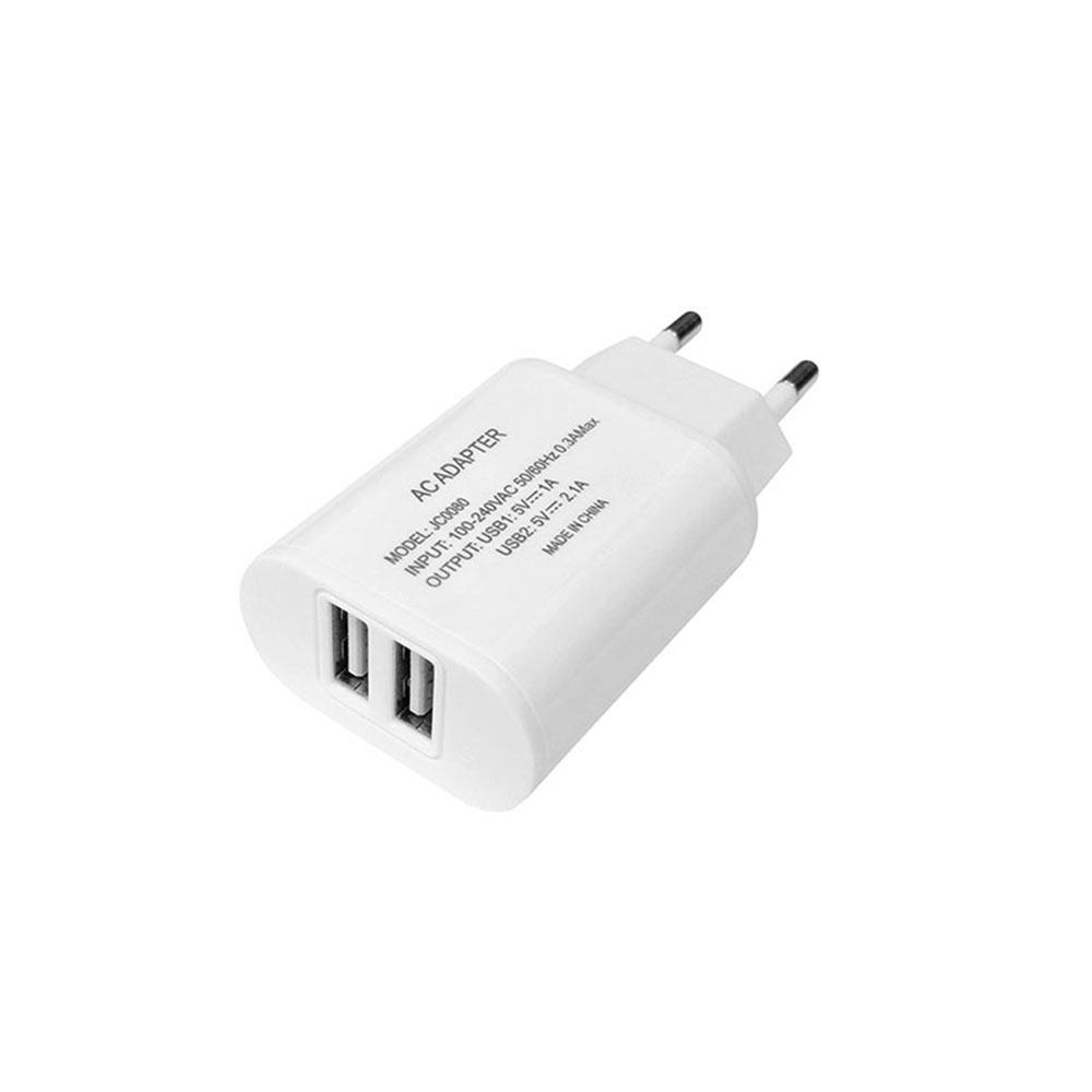 2 usb type c cable charger portable travel wall charger for Usb c portable charger