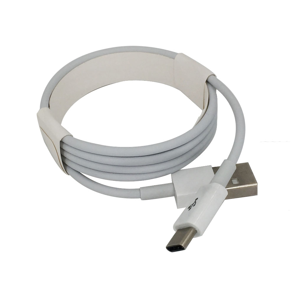 1M TPE TYPE-C Data Charger Usb Cable for Android
