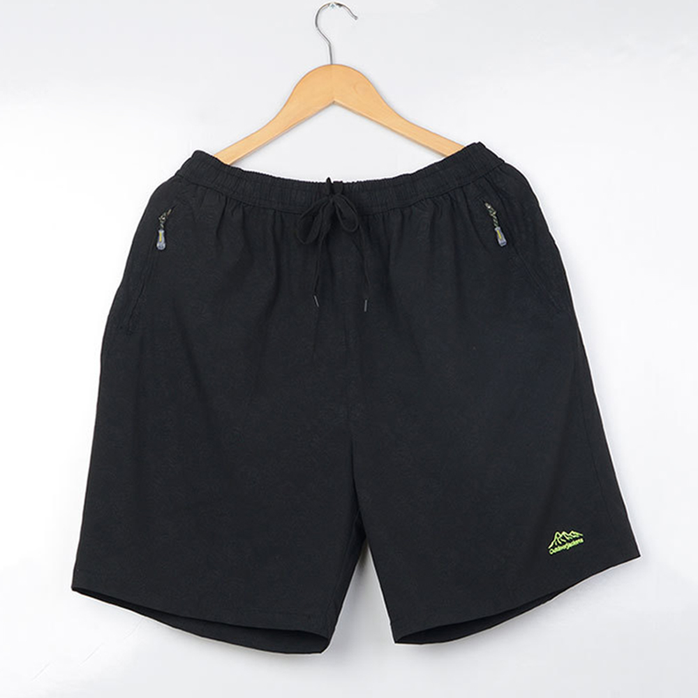 Men's Casual Pants Shorts