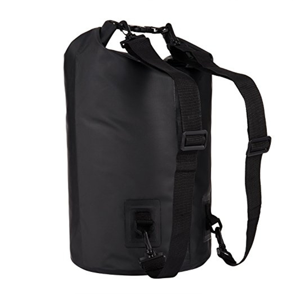Outdoor Sports Special Waterproof Bag