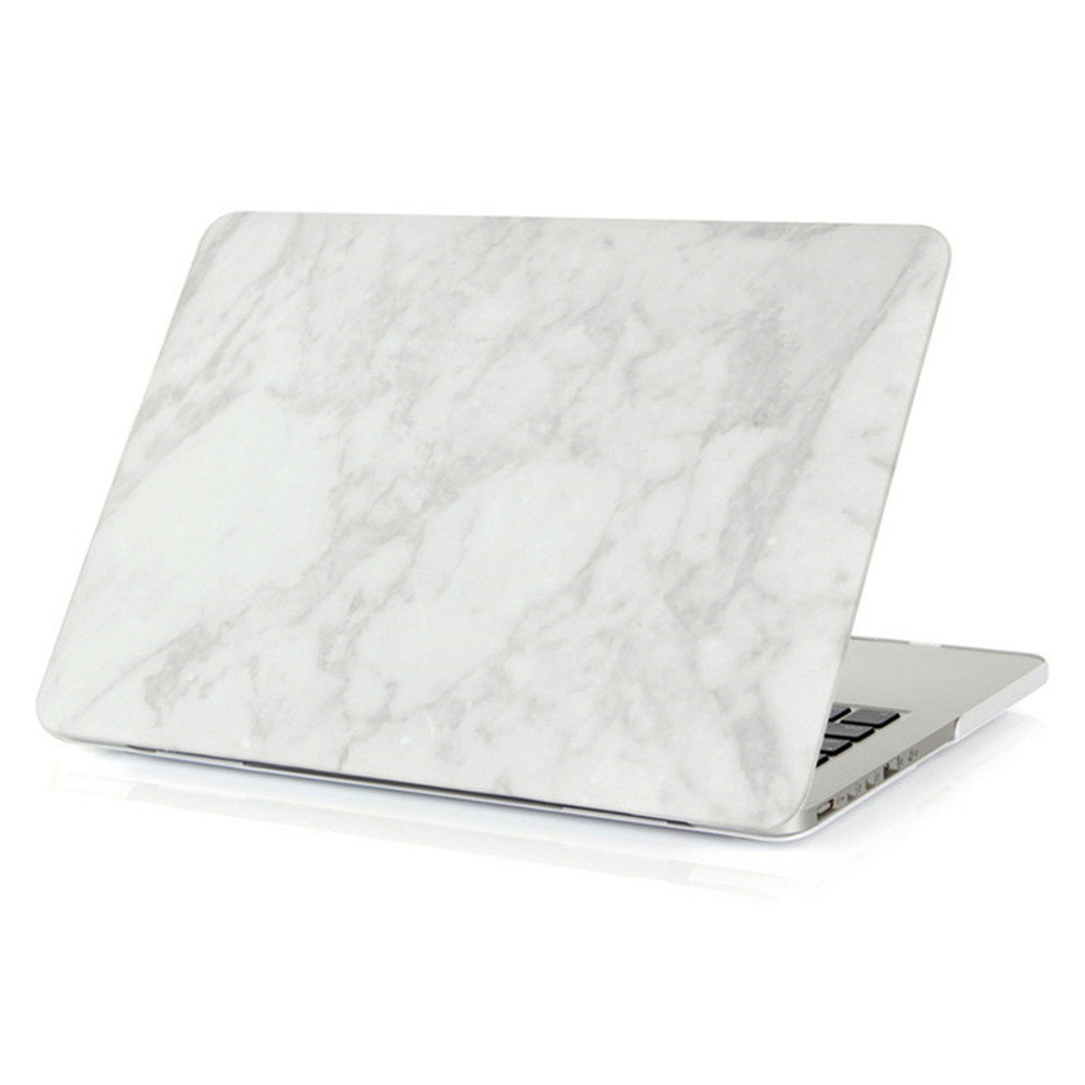 Cover Case for MacBook Retina 13 Hard Protector With Marble Pattern